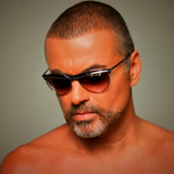 The Red Line (Interview With George Michael)