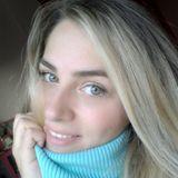 """Once upon a... smile"" με την Αντζολέττα Αδαμοπούλου! (25/11/2015)"