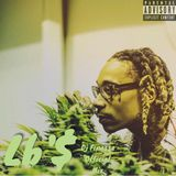 DJ Finesse Presents: Pound's Official Mix Ft. Wiz Khalifa