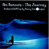 Ibn Batouta - The Journey (AmbientChillTrip)