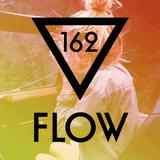 Franky Rizardo presents Flow Episode ▽162