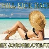 chill lax kick back and listen 2 the music  jononelovejoe  2 Bk Call 07930 019381
