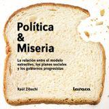 2015-11-11│Fin del ciclo progesista en America Latina│Raul Zibecchi- Periodista y escritor uruguayo