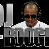 Diggin In The Crates (Fleet DJ Radio)