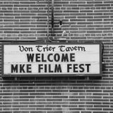 5 Songs We Can't Stop Listening To for the Milwaukee Film Festival