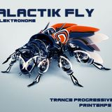 GALACTIK FLY