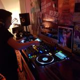 DJ Cic3ro Hardstyle-mix