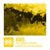 SNTL Sounds Sessions 065 (#SSS 065)