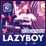 On The Floor – DJ Lazyboy Wins Red Bull 3Style USA National Final