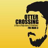 StrikeStone! Otter Crossing DC 303 Day w/ Phil Squared
