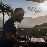 DjSet @ DESPRETENX (APR/18/2015)