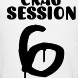 CRAG Session #6
