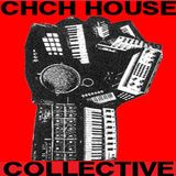 CHCH HOUSE COLLECTIVE PODCAST EP05 MIKE T JULY '13