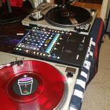 Dj Alfa Hip hop mix.