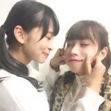 アイドルMIX(2017年4月3日)