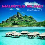 Mauritus Island Deep Mix