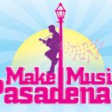 Make Disco Pasadena! Mix