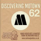 Discovering Motown No.62