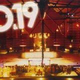 DJ Jenk Dance Dept. Vol9