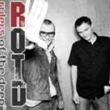 Rulers Of The Deep - Live at Ranna Club - 04-Dec-2003