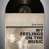 My Feelings On The Music