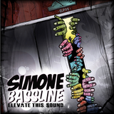 SIMONE BASSLINE - ELEVATE THIS SOUND !