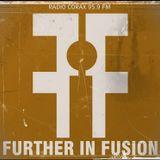 F.I.F. 08/01/18