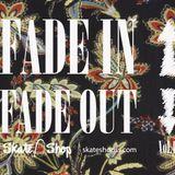 Fade in Fade out Vol.1