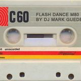FLASH DANCE M80 (104-1)