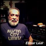 Elmar Leal - Parte 01 - Sus inicios en la música y la ingeniería