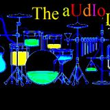 The Audio Lab wMikebass aka Mikewilliams 22-5-12