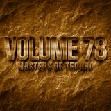 Masters Of Techno Vol.78 Side-B by Bass Collectors