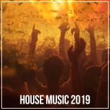 The Vibe Sessions 097 - House Music 2019 #01