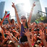 Trap + Swag Radio - Diplo and Friends DJ Green Lantern and Valentino Khan
