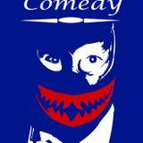 ÁLT Éire 25.03.13; Long Shot Comedy agus rudaí Béire??
