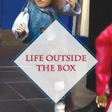 Radio interview about Life Outside the Box Puppet Project