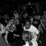 Live at Black Betty Brooklyn, December '06
