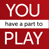 You Have a Part to Play | 04 Creation Care