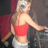 Deejay Lisa London Deep, chunky house mix