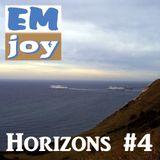 EMjoy - Horizons #4