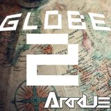 GLOBE Episodio 2