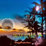 Bar Del Lounge 008 - Palm Island mixed by Jose Sierra