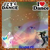DJ.LOVE PV REMIX#3 ELECTRO-LATINO