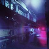 shadow district: sector_01