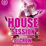 Dj cRoW House Session Vol. 03