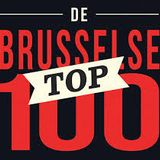 Mensch, erger je niet! - FM Brussel - Brusselse top 100 - 1/11/13