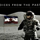 Coco- Apollo-13-Houston-We-Had-a-Problem- Volume 2