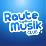 Discorick - Live @ Raute Musik Club (18.08.18)