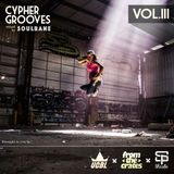 Cypher Grooves Vol.3