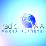 In Ritm cu Viata cu Mihaela Stan - invitat VICTOR CATALIN 24.11.2015
